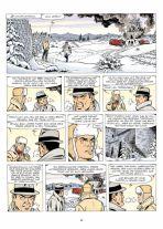 Rick Master Gesamtausgabe # 15 (von 25)
