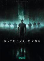 Olympus Mons # 03 (von 6)