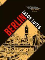 Berlin Sammelband