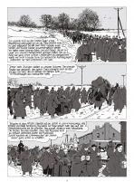Ich, René Tardi, Kriegsgefangener im Stalag IIB (3 von 3) - Nach dem Krieg