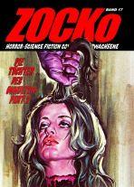 ZOCKo # 17 (ab 18 Jahre)