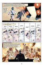 Umbrella Academy, The # 01 - Neue Edition