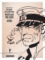 Ein Mann, ein Abenteuer # 02 (s/w) Klassik Edition