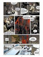 Erbe des Teufels, Das # 04 (von 4)