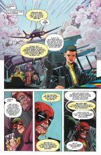 Deadpool (Serie ab 2019) # 04