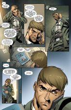 Deadpool: Jenseits wartet der Tod SC