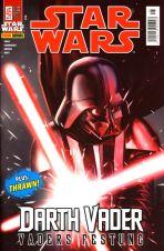 Star Wars (Serie ab 2015) # 45 Kiosk-Ausgabe