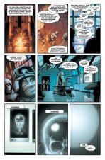 Doomsday Clock # 01 (von 4) HC