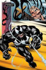 Venom (Serie ab 2019) # 01 - Symbiose des Bösen