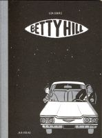 Betty Hill