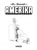 Amerika (Crumb)