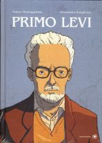 Primo Levi (Überarbeitete Neuauflage)