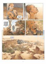 On Mars_ # 01 (von 3)