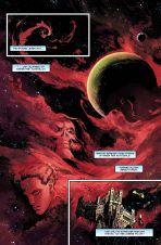 Warhammer 40.000 (Serie ab 2017) # 04 - Deathwatch