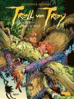 Troll von Troy # 22
