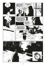 25 Jahre Hellboy Sammlerausgabe: Der Leichnam und die Eisenschuhe