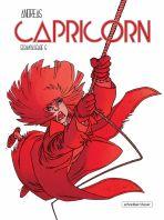 Capricorn Gesamtausgabe # 06 (von 7)