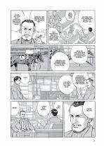 Jäger # 02 (von 2)