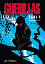 Guerillas 04 (von 4) VZA