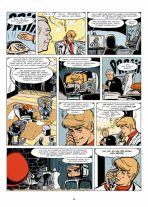 Rick Master Gesamtausgabe # 05 (von 25)