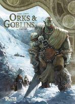 Orks & Goblins # 03 (von 5)