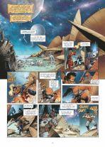 Lanfeust der Sterne # 04 (von 8)