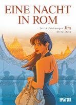 Eine Nacht in Rom # 03 (von 4)