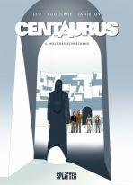 Centaurus # 04 (von 5)
