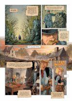 Broceliande – Der Wald des kleinen Volkes # 03 (von 7)