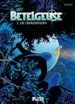 Betelgeuse 02 (von 5)