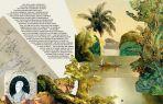 Abenteuer des Alexander von Humboldt, Die