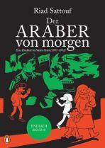 Araber von morgen, Der # 04 (von 5)