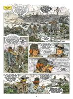 Überlebenden des Atlantiks, Die - Intregral # 01 VZA