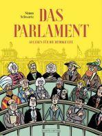 Parlament, Das