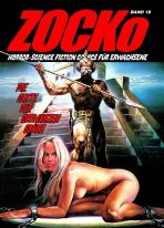 ZOCKo # 18 (ab 18 Jahre)