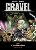 Gravel # 06