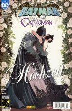 Batman (Serie ab 2017) # 26