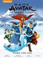 Avatar - Der Herr der Elemente - Premium # 05