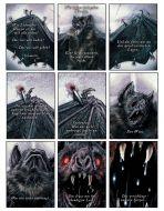 Batman: Damned # 02 (von 3) HC