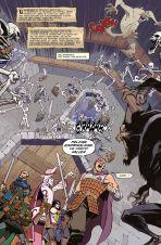 Dungeons & Dragons # 02 - Im Schatten des Vampirs