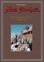 Prinz Eisenherz Serie II # 23 - Die Yeates-Jahre