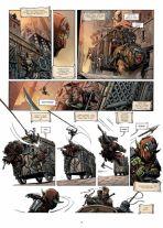 Orks & Goblins # 04 (von 10)