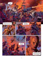 Meta-Baron # 06 (von 8)