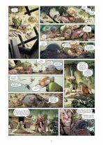 Broceliande – Der Wald des kleinen Volkes # 04 (von 7)