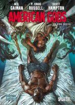 American Gods # 03 (von 6)