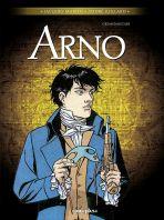 Arno - Gesamtausgabe