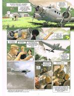 Flieger, Der # 01