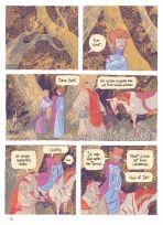Goldene Zeitalter, Das # 01