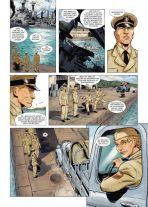 Grossen Seeschlachten, Die # 05 - Midway
