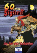 Sigurd (05) - Im Tal der Schatten